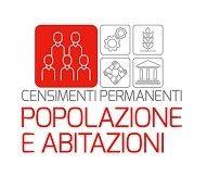 Avvio censimento permanente della popolazione e abitazioni 2021
